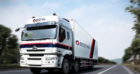 Bùng nổ dịch vụ chuyển phát nhanh quốc tế
