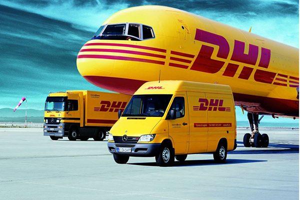 7 kinh nghiệm cần phải biết khi cần vận chuyển hàng hóa