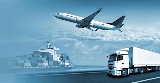Đánh giá và lựa chọn nhà vận tải một cách hiệu quả